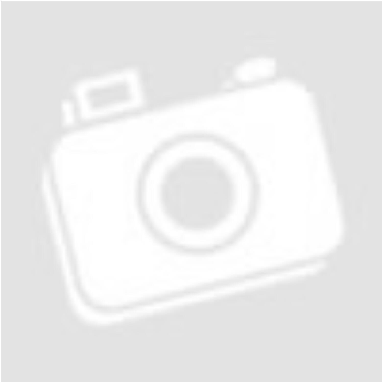 2be604e454 H&M gyapjúkeverék túlméretezett pulóver, S - Pulóverek